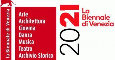 Biennale College Arte 2021–2022
