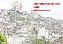 Ritratti urbani di Sicilia: Alia