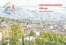 Ritratti urbani di Sicilia: Bivona