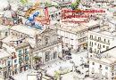 Ritratti urbani di Sicilia: Casteltermini