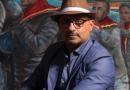 Pittore Alfonso Siracusa Orlando
